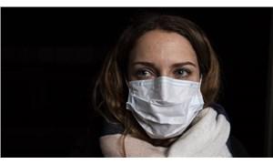 Maske takmanın zorunlu olduğu il sayısı 44'e çıktı