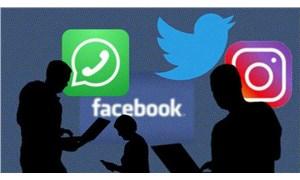 Reuters'in medya araştırması: Dijital yükseliyor, insanlar 'güven' arıyor
