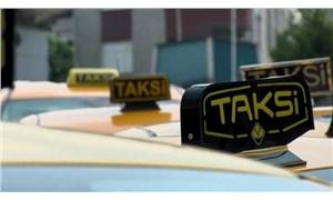 İstanbul'da taksi plaka fiyatları düştü