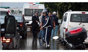 Fas, Covid-19 nedeniyle Türkiye'de mahsur kalan vatandaşlarını tahliyeye başladı