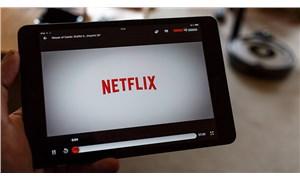 Netflix Türkiye: Açıklanan abone sayıları gerçek değil
