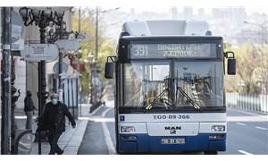 İstanbul ve Ankara'da sınav günü toplu ulaşım; öğrenciler, veliler ve görevlilere ücretsiz