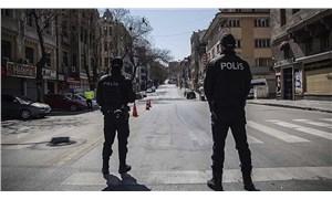 Bakan Koca açıkladı: Sınırlı sokağa çıkma yasağı geliyor!