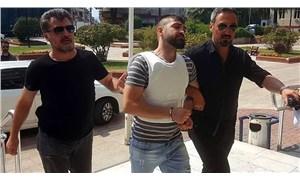 Merve Kotan'ın katiline iki kez ağırlaştırılmış müebbbet cezası verildi