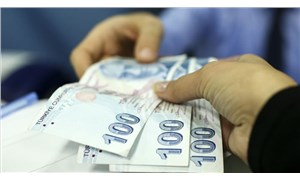 Bakan Pakdemirli: Ödemeler bugün başlıyor