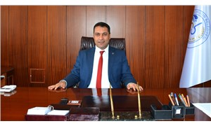 """Cumhur İttifakı'nda borçlanma krizi: """"Biz faize karşıyız"""""""
