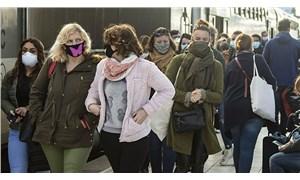 Dünya genelinde Covid-19 tespit edilen kişi sayısı 8.5 milyonu geçti
