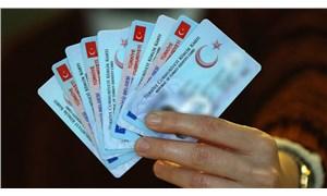 Soylu açıkladı: Kimlik kartı, ehliyet ve banka kartı tek kartta birleşecek