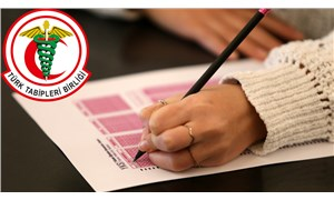 TTB'den LGS ve YKS öncesinde adaylara, yakınlarına ve görevlilere öneriler