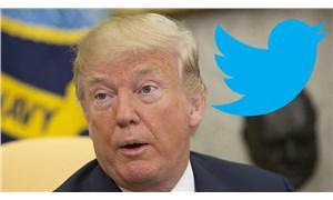 "Twitter, Trump'ın paylaşımına ""manipüle edilmiş medya"" etiketi koydu"