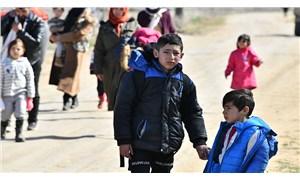 Konak Mülteci Meclisi'nden ayrımcılığa karşı video