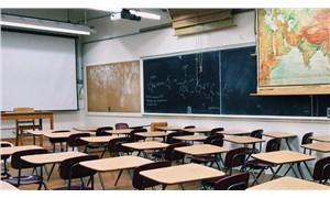 Alman eğitim sistemi sınıfta kaldı