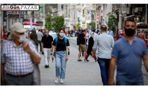 Bireylerin sorumluluğuna bırakılmış pandemi süreci ve toplum sağlığı