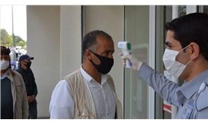 İçişleri Bakanlığı'ndan valiliklere maske talimatı: 81 ile gönderildi