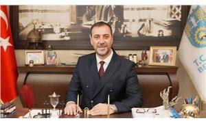 "MHP'li Başkan, AKP'lilere ""Sizi sıfırlayacağız"" demiş"