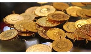 Altın fiyatı son 1 ayın zirvesinde