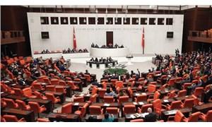 Huzurevindeki ölümler Meclis gündeminde