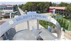 Tarsus Belediye Başkanı Bozdoğan koronavirüse yakalandığını açıkladı