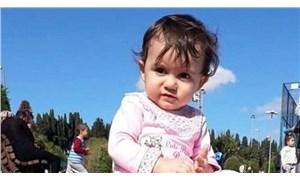 Ecrin Kurnaz'ın ölümüyle ilgili 6 kişi hakkında gözaltı kararı