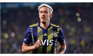 Fenerbahçe ve Göztepe 2 dönem transfer yasağı alabilir