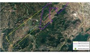 İzmir'de 14 adet jeotermal sondaj kuyusu açılması için ÇED süreci başladı