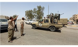 Mısır'ın Libya hamlesi için kim, ne dedi? Libya'da son durum ne?