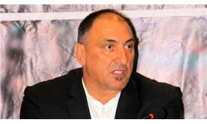 Stingaciu: Fenerbahçe'yi yenmemiz karşılığında Galatasaraylılardan 20 bin dolar aldım