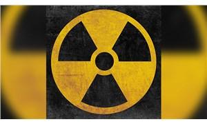 Araştırma: Düşük doz radyasyon terapisi ağır Covid-19 hastalarının iyileşmesine yardımcı olabilir