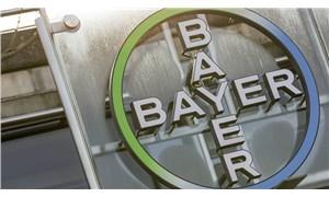 Bayer, kansere yol açan ilacı nedeniyle tazminat ödeyecek