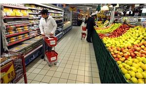 Bilim Kurulu Üyesi Yamanel'den 'dondurulmuş gıda' uyarısı