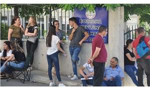 CHP'den iktidara YKS çağrısı: Tedbirler alınamıyorsa ısrarınızdan vazgeçin