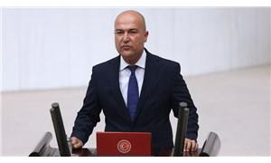 CHP'li Murat Bakan'dan Türkiye Wushu Federasyonu çağrısı: İnceleme ve soruşturma bekliyoruz