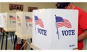 Cumhuriyetçiler ile Demokratlar ikiye bölündü: ABD'deki 'uzaktan oylama' tartışması hakkında ne biliniyor?