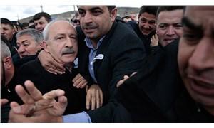 Kılıçdaroğlu'na yönelik linç girişimini eleştiren paylaşıma hapis cezası