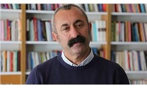 Koronavirüse yakalanan Maçoğlu ile temaslı 4 CHP'li belediye başkanı karantinada