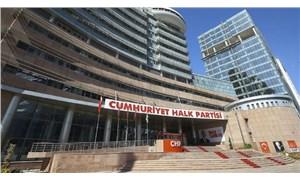 Sağlık Bakanlığı'ndan CHP Kurultayı'na onay
