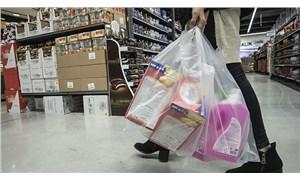Sokağa çıkma yasağında marketler açık olacak mı? Yasak hangi saatleri kapsıyor?