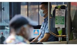 Avustralya'da koronavirüs vakaları arttı, ordudan yardım istendi