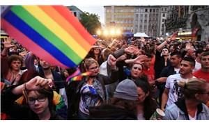 'Eşcinselliği kabul oranı' artıyor: Solcular, kadınlar ve eğitimliler daha bilinçli