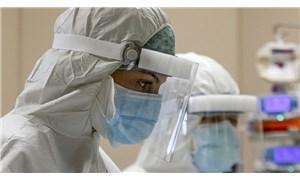Sağlık Bakanlığı iş yerleri ve çalışanlar için koronavirüs tedbirlerini güncelledi