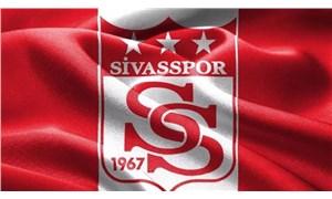Sivasspor'dan taraftarlara korsan ürün uyarısı