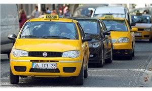 Taksi artışı, şoförleri olumlu etkileyecek