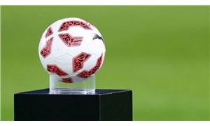 TFF, 2'nci ve 3'üncü lig maçlarının 18 Temmuz'dan itibaren oynatılmasına karar verdi