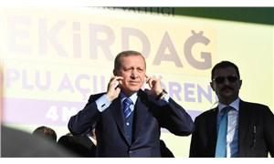 AKP halka verdiği sözleri yine tutmadı: Çelişkilerin partisi