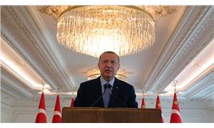 Erdoğan: YKS'yi ertelemeyerek sınav stresinin önüne geçtik