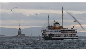 İstanbul'da 5 kuruşa vapur yolculuğu uygulaması: Ne zaman başlıyor, hangi hatları kapsıyor?