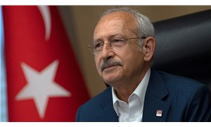 Kılıçdaroğlu: Erdoğan kendi sonunu kendi hazırlıyor