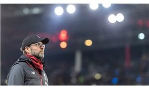 Kenny Dalglish: Liverpool, Klopp ile ömür boyu sürecek bir sözleşme imzalamalı