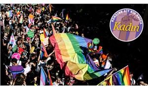 Yurttan homofobik haberler
