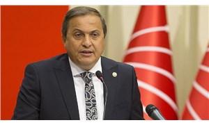 """CHP'li Torun'dan """"erken seçim"""" açıklaması: Talebimiz yok ama hazırız"""